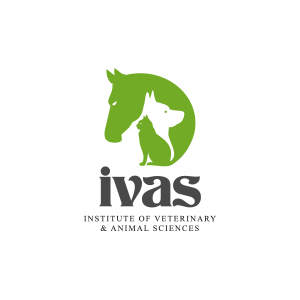 logo veterinaire